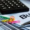 国内ETFの実質コスト計算方法